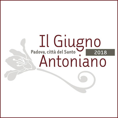 Giugno Antoniano 2018
